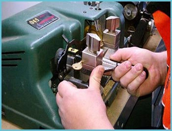 North Rosedale Park Locksmith Store North Rosedale Park, MI 313-499-0065