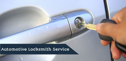 North Rosedale Park Locksmith Store, North Rosedale Park, MI 313-499-0065